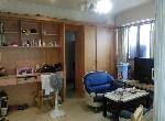 電梯住宅-岡山和平公園三房-高雄市岡山區竹圍東街