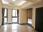 電梯住宅-長庚A8達鑫大3房-桃園市龜山區文興路