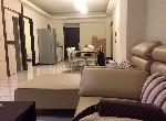買屋賣屋租屋中信房屋-北太平祥和大樓(A)