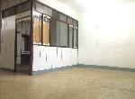買屋賣屋租屋中信房屋-063萬安方正公寓