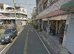透天-六甲裕農街透天-臺南市六甲區裕農街