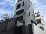 別墅-億載豪氣電墅-臺南市安平區光州七街