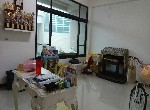 透天-南科優質傳統雙車墅-臺南市善化區小新營路