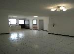 買屋賣屋租屋中信房屋-世紀座標超值車位美三房