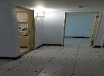 電梯住宅-喜市溫馨成家屋-基隆市安樂區中和路