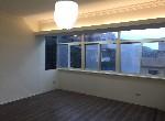公寓-中正656巷全新裝潢超值屋-基隆市中正區中正路