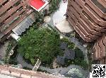 買屋賣屋租屋中信房屋-美術館溫馨三房 城市經典