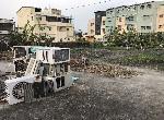 建地-萬丹社皮方正建地-屏東縣萬丹鄉