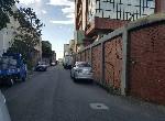 廠房-大園菓林廠房-桃園市大園區三和路