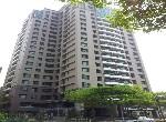 買屋賣屋租屋中信房屋-美術館首排高層豪宅