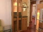 電梯住宅-地中海2+1平車-臺南市安平區育平路