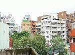 公寓-靜巷住宅使用空間大-臺北市中正區中華路2段