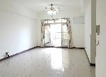 買屋賣屋租屋中信房屋-長榮新城R棟10樓平車寓