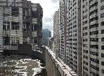 電梯住宅-新台五3改2房-新北市汐止區新台五路1段