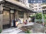 電梯住宅-82.治磐社區一樓-臺北市內湖區內湖路一段