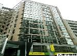 買屋賣屋租屋中信房屋-敦化學區阿曼高樓4米5