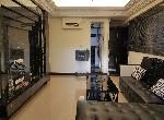 電梯住宅-信義國小O6站時尚3房-高雄市新興區復興一路