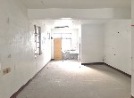 公寓-聖心美寓-新北市八里區龍形五街
