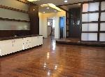 公寓-西區昇平街整理美寓-臺中市西區昇平街