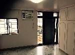 透天-302北成邊間美屋-宜蘭縣羅東鎮尚智街