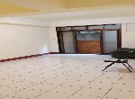 電梯住宅-瑞安松露旁華廈-臺北市大安區瑞安街