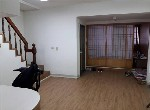 公寓-古亭捷運頂佳-臺北市大安區羅斯福路3段