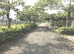 農地-集集軍史公園農地-南投縣集集鎮