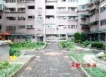電梯住宅-巴里島3房-新北市八里區中華路2段