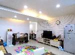 電梯住宅-文化中心三房車寓-臺南市東區崇德路