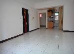 買屋賣屋租屋中信房屋-玫瑰園電梯四房+平面車位