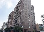 買屋賣屋租屋中信房屋-以民為主高樓視野