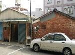 建地-安定區方正建地-臺南市安定區蘇林段