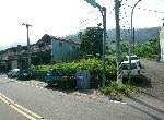 買屋賣屋租屋中信房屋-柑子林建地