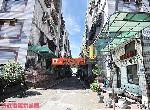公寓-AZ08龜山歡囍三房車位-桃園市龜山區東萬壽路