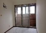 買屋賣屋租屋中信房屋-B-32江山萬里低總價2房