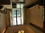 電梯住宅-高鐵三房+平車-高雄市左營區大中二路