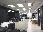 廠辦-遠東商辦-新北市汐止區新台五路1段