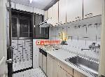 公寓-AZ09歡囍成家邊間二樓-桃園市龜山區東萬壽路