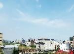 電梯住宅-首富大三房-新北市八里區中山路2段