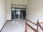 買屋賣屋租屋中信房屋-太原火車站黃金高挑樓店