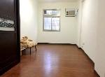 公寓-捷運方正美2樓-新北市土城區學府路1段
