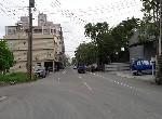 買屋賣屋租屋中信房屋-大社國小建地
