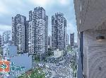 電梯住宅-【惠宇天晴】朝南大三房(1)-新竹市埔頂一路