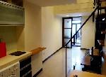 電梯住宅-采舍2房車位-新竹市北新路