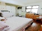 公寓-國父紀念館4房雅苑-臺北市信義區光復南路