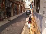 透天-桂林商圈透天住家-高雄市小港區復華路