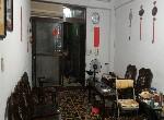 公寓-5747江翠民治頂加-新北市板橋區民治街