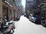 買屋賣屋租屋中信房屋-A-28台北村