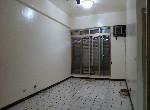 電梯住宅-富景天下一樓-基隆市安樂區麥金路