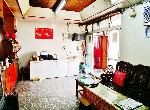 買屋賣屋租屋中信房屋-154-昌隆國小美頂樓★中信愛的團隊★